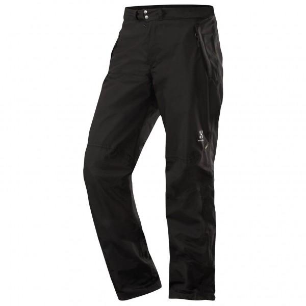 Haglöfs - Vandra II Pant - Hardshell pants