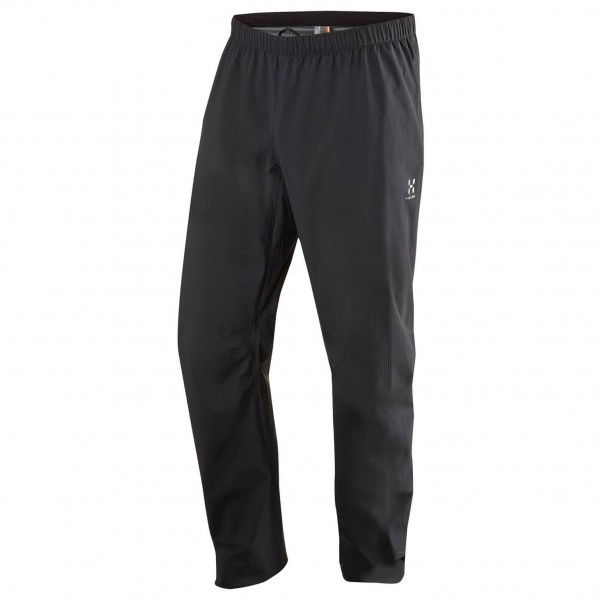 Haglöfs - L.I.M Proof Pant - Hardshell pants
