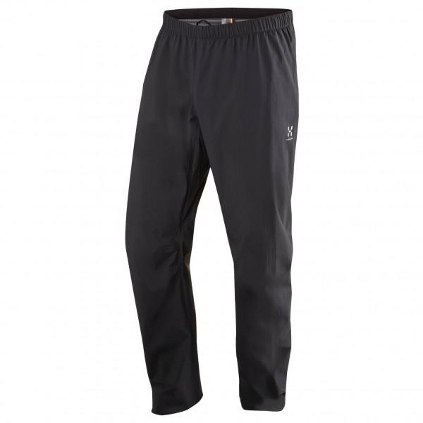 Haglöfs - L.I.M Proof Pant - Pantalon hardshell