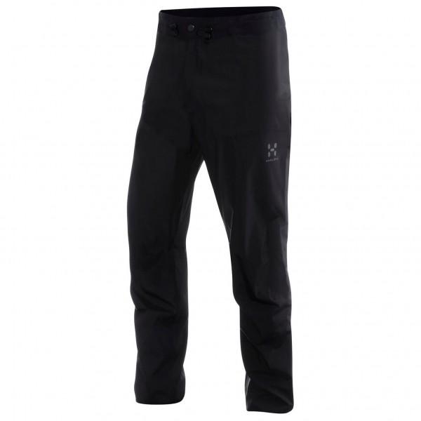 Haglöfs - Gram Pant - Pantalon hardshell