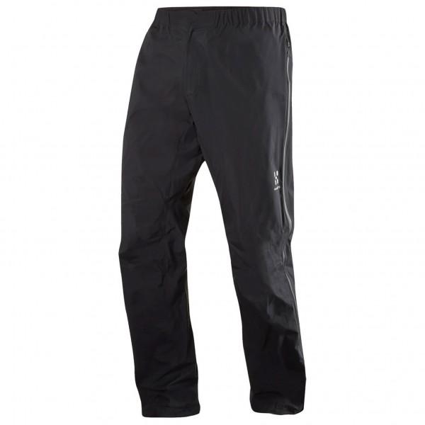 Haglöfs - L.I.M III Pant - Pantalon hardshell
