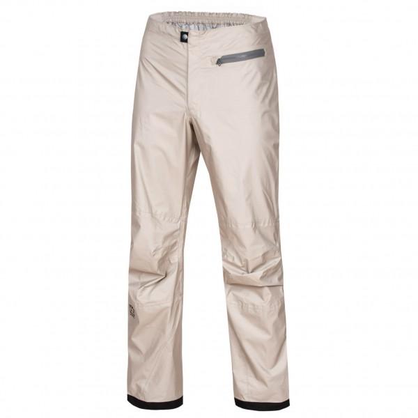 66 North - Skalafell Pants - Pantalon hardshell