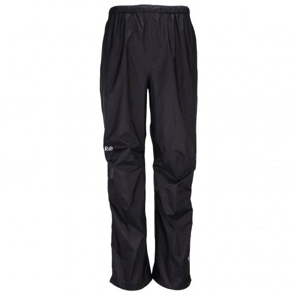Rab - Cohort Pants - Hardshellhousut