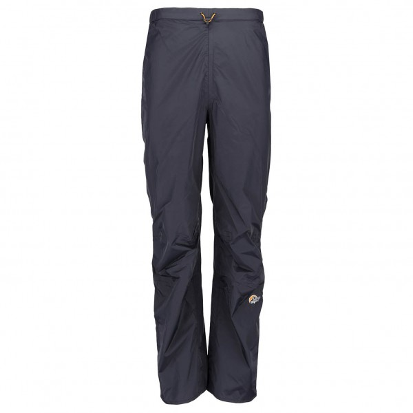 Lowe Alpine - Meron Pant - Hardshellhousut