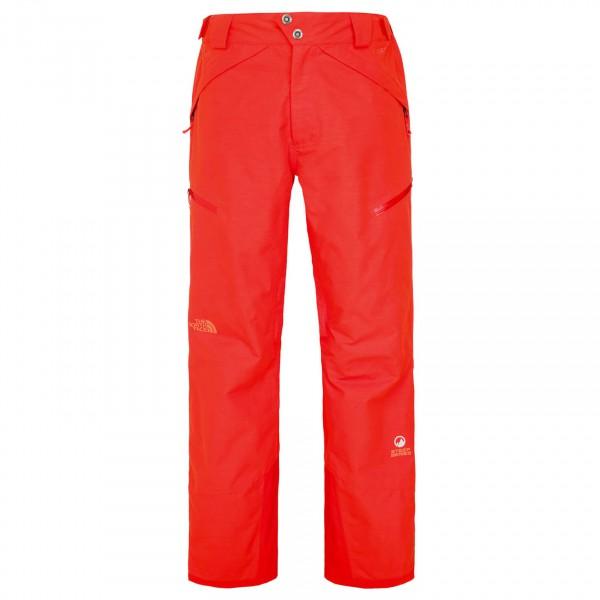 The North Face - NFZ Pant - Pantalon de ski