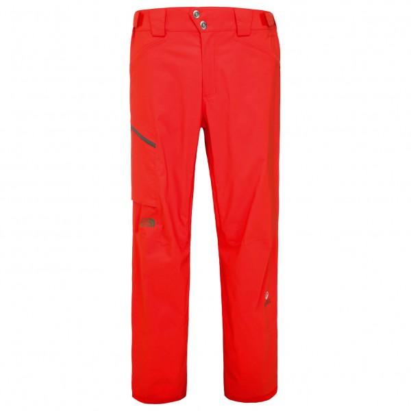 The North Face - Sickline Pant - Hiihto- ja lasketteluhousut
