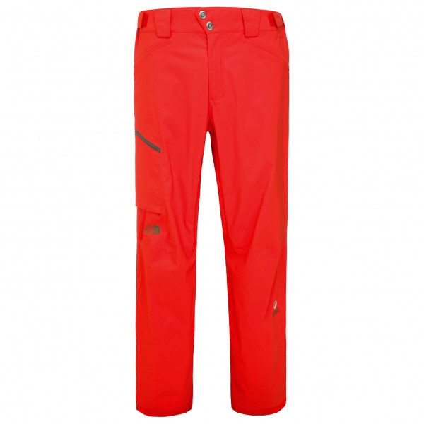 The North Face - Sickline Pant - Skihose