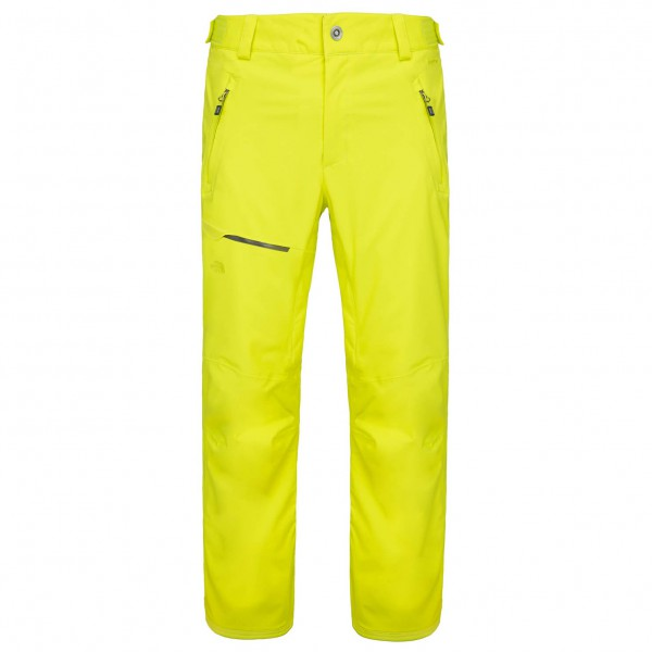 The North Face - Jeppeson Pant - Pantalon de ski