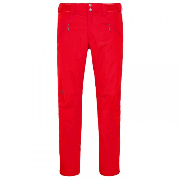 The North Face - Dewline Pant - Ski pant