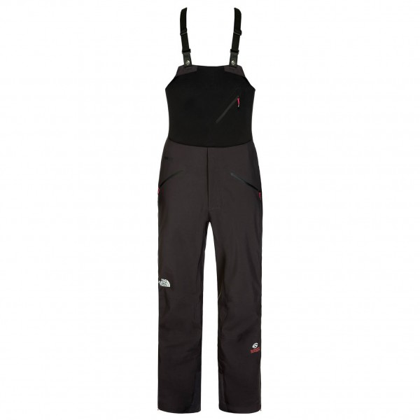 The North Face - Kichatna Bib - Hardshell pants