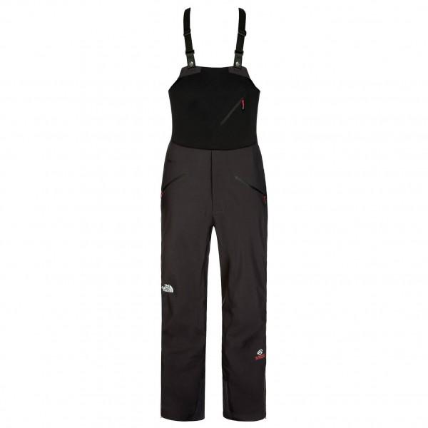 The North Face - Kichatna Bib - Hardshell pants