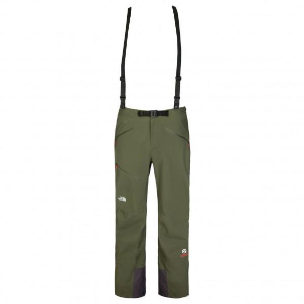 The North Face - Point Five NG Pant - Pantalon hardshell
