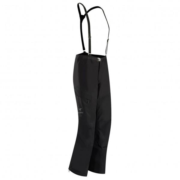 Arc'teryx - Alpha AR Pant - Hardshell pants