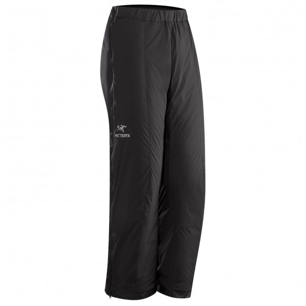 Arc'teryx - Atom LT Pant - Winter trousers