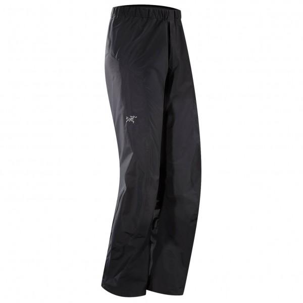 Arc'teryx - Beta SL Pant - Hardshell pants