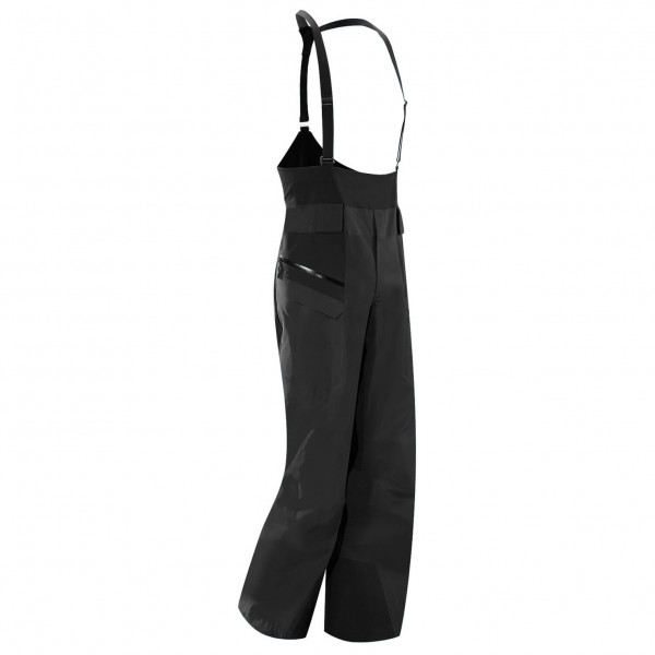Arc'teryx - Lithic Comp Pant - Tourbroek