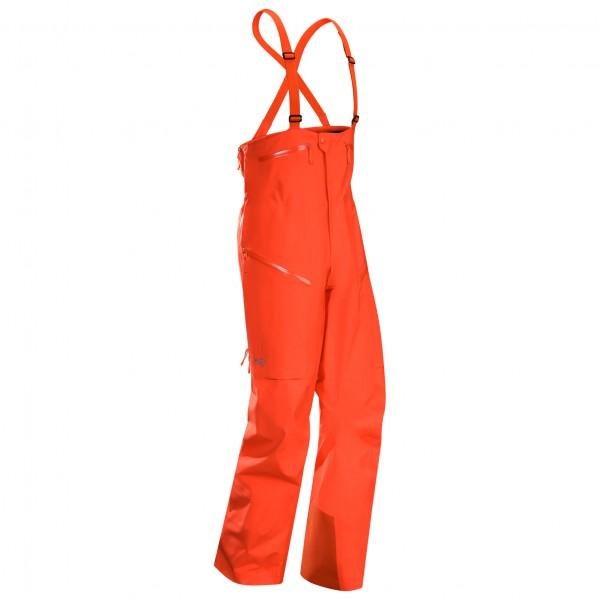 Arc'teryx - Stinger Bib - Pantalon de ski
