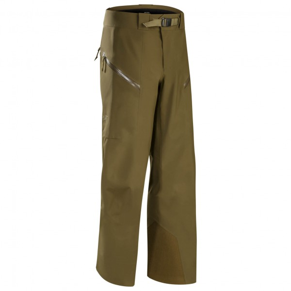 Arc'teryx - Stinger Pant - Pantalon de ski
