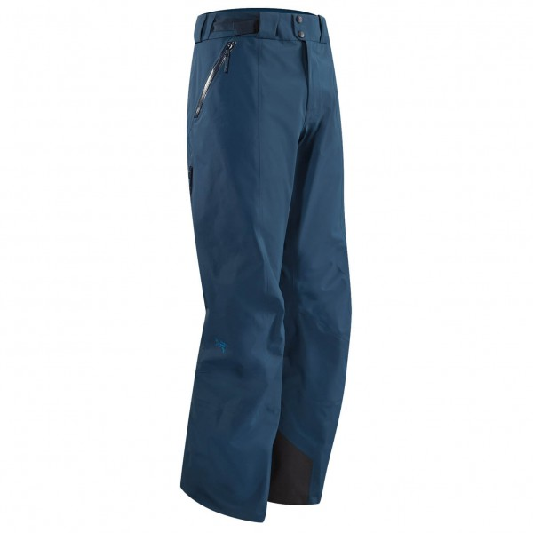 Arc'teryx - Stingray Pant - Tourbroek