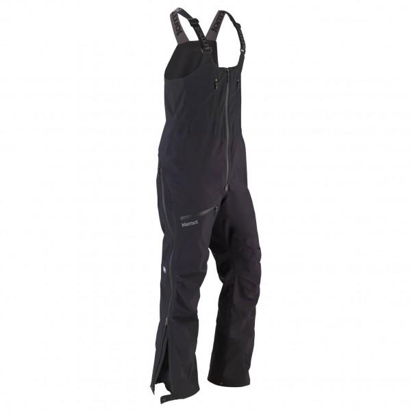 Marmot - Alpinist Bib - Waterproof trousers