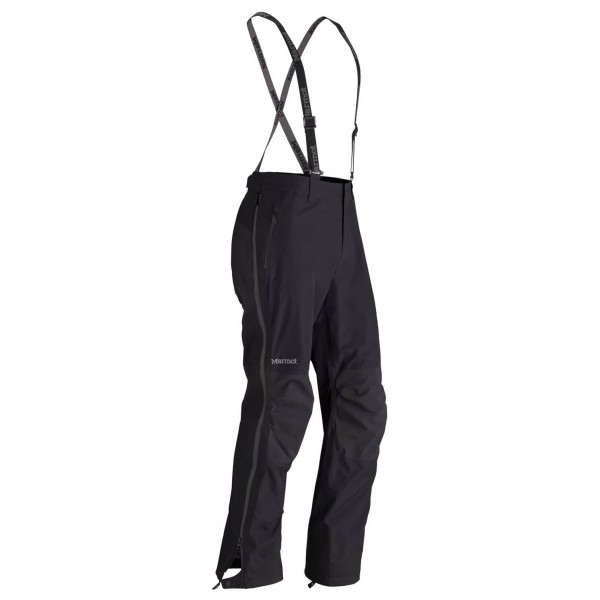 Marmot - Speed Light Pant - Hardshellhousut