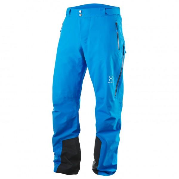 Haglöfs - Utvak Pant - Pantalon de ski