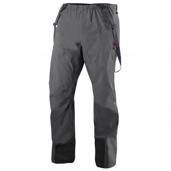 Haglöfs - Roc II Pant - Hardshell pants