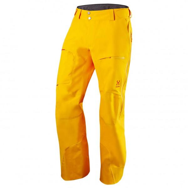 Haglöfs - Vojd Pant - Pantalon de ski