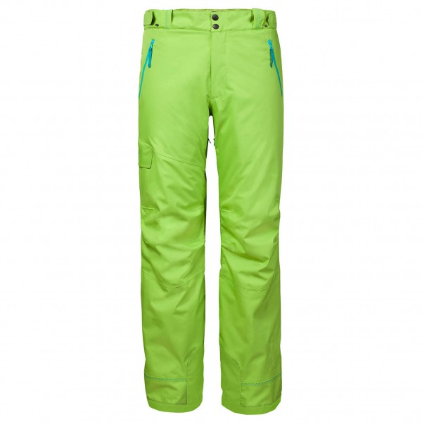 Pyua - Melt-Y - Pantalon de ski