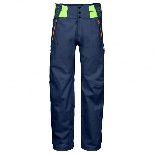 Pyua - Transition-Y - Pantalon de ski