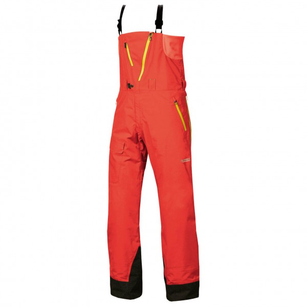 Directalpine - Nuuk - Hardshell pants
