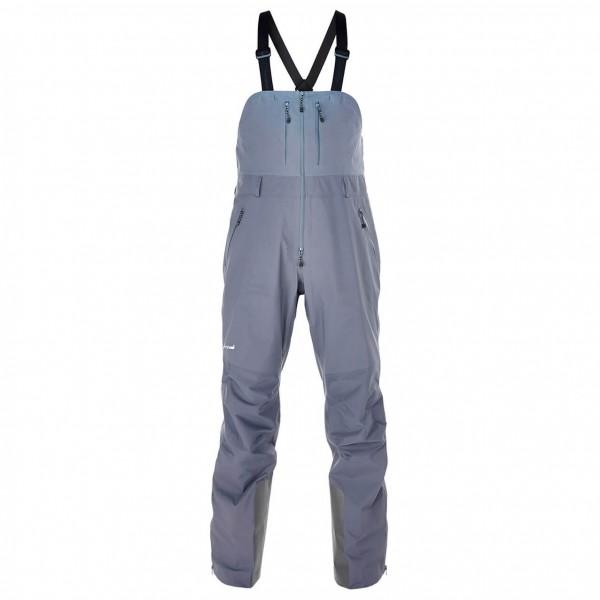 Berghaus - Oktang Bib Pant - Pantalon hardshell