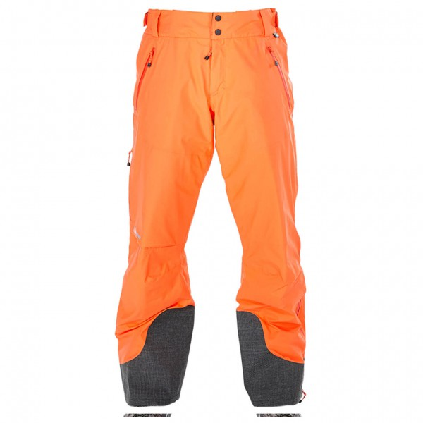 Berghaus - The Frendo Insulated Pant - Pantalon de ski