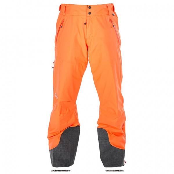 Berghaus - The Frendo Insulated Pant - Pantalon de ski