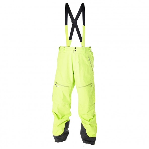 Berghaus - The Frendo Pant - Skibroek