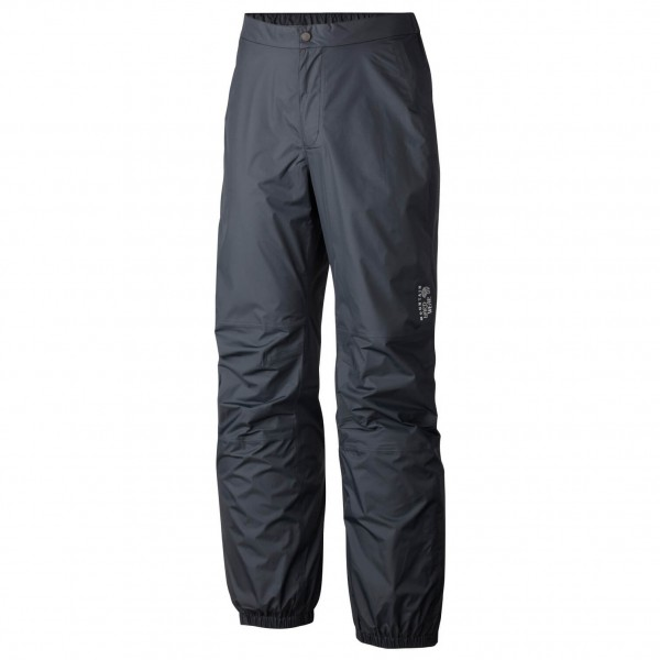 Mountain Hardwear - Plasmic Pant - Hardshell pants