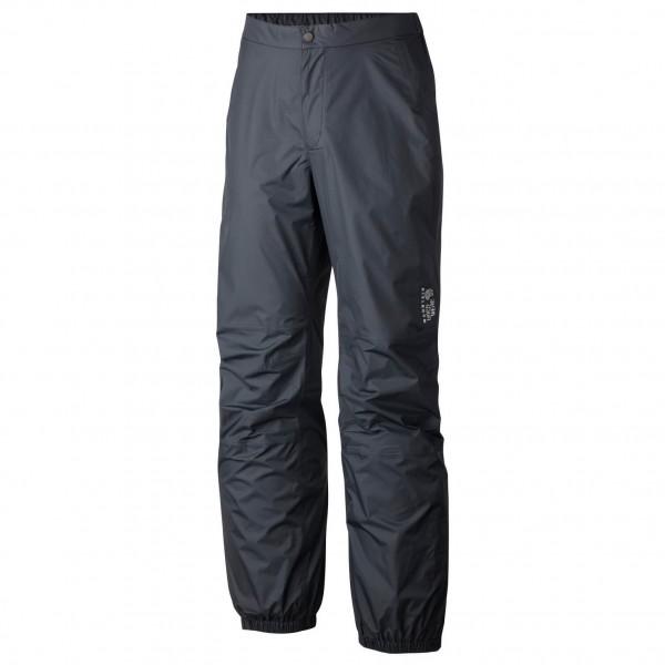 Mountain Hardwear - Plasmic Pant - Hardshellbroek