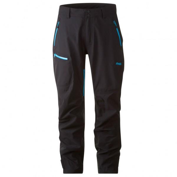 Bergans - Breheimen 3-Layer Pants - Hardshellhousut