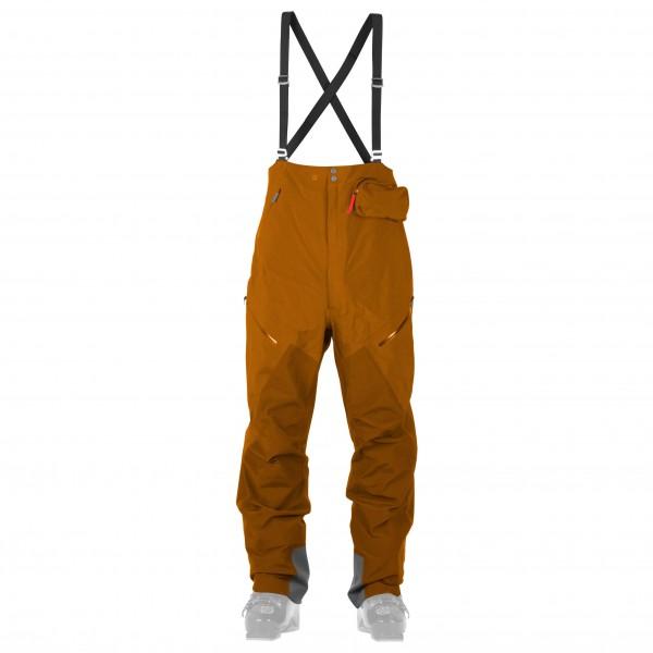 Sweet Protection - Supernaut R Pants
