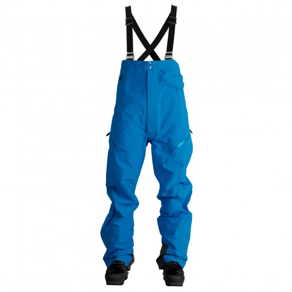 Sweet Protection - Supernaut R Pants - Skidbyxa