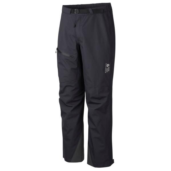 Mountain Hardwear - Torsun Pant - Hardshellhousut