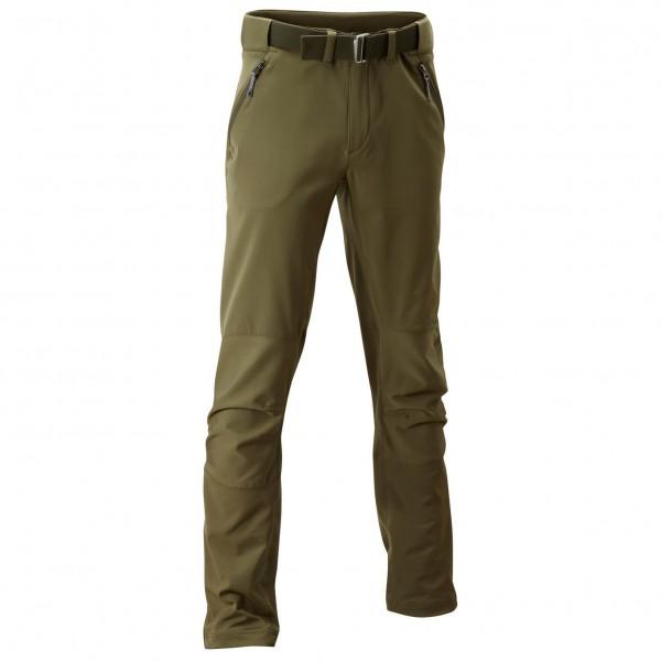 Houdini - Motion Pants - Pantalon de randonnée
