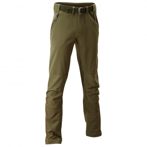 Houdini - Motion Pants - Tourbroek