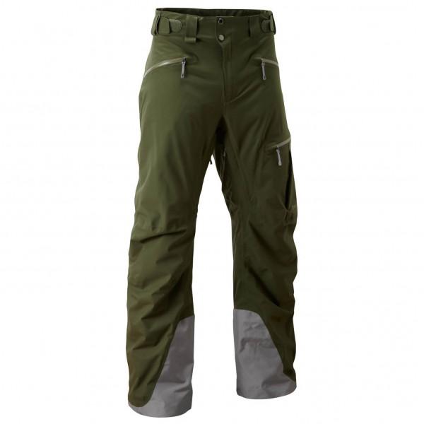 Houdini - Spheric Pants - Pantalon de ski
