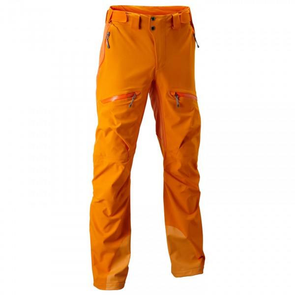 Houdini - Fusion Guide Pants - Touring pants