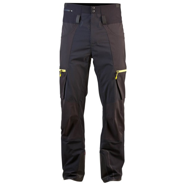 La Sportiva - Ice Fighter Gtx Pant - Hardshellhousut