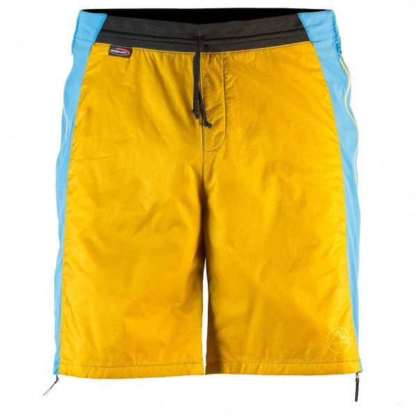 La Sportiva - Shakkar Primaloft Short Pant - Tekokuituhousut