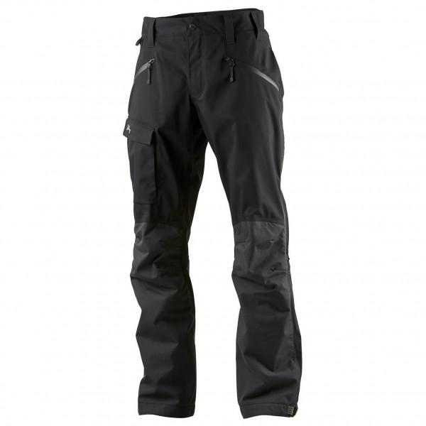 Lundhags - Rocketeer Pant - Hardshell pants