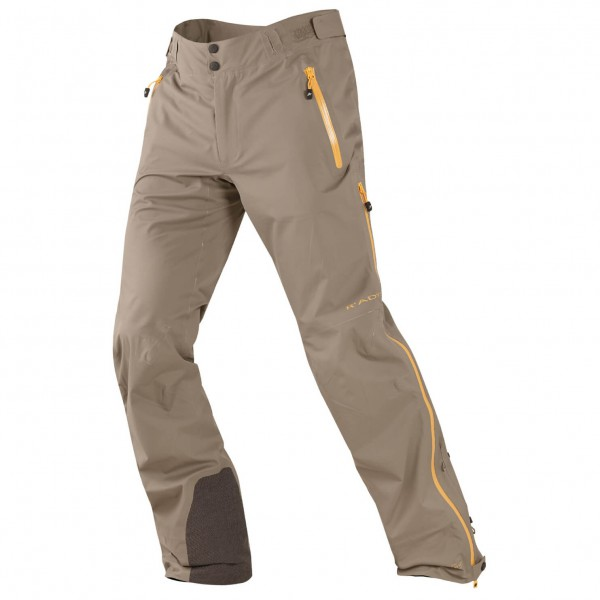 R'adys - R2 Light Tech Pants - Pantalon hardshell