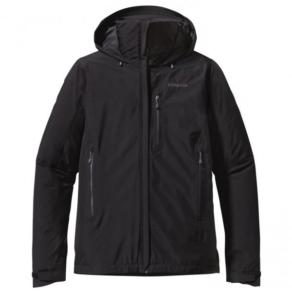 Patagonia - Piolet Jacket - Veste hardshell